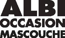 AlbiOccasion.com
